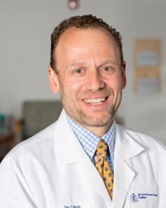 Steven B  Cohen, MD | Needham… | Needham Gastroenterology Associates
